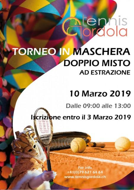 volantino_torneo_carnevale_anteprim_20200203-161417_1