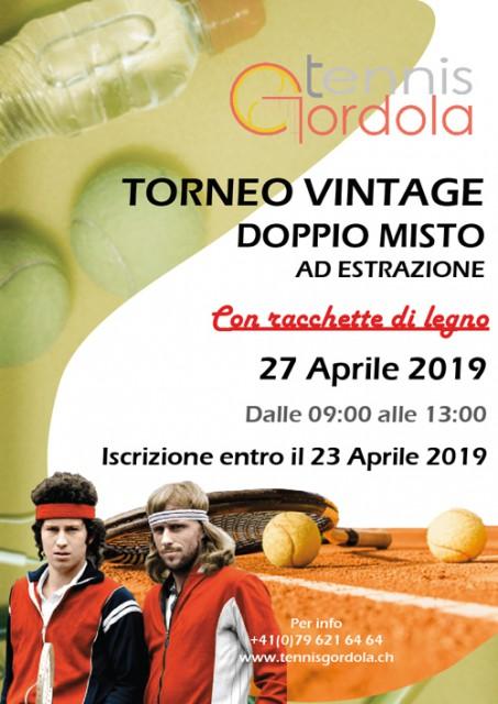 volantino_torneo_vintag_20200203-161808_1