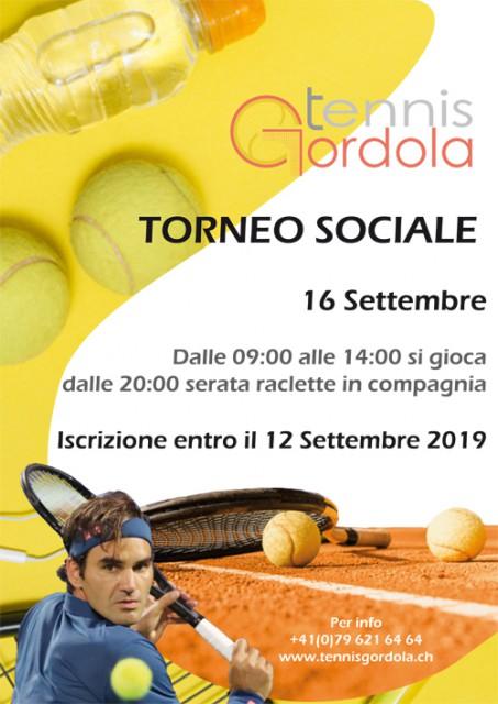 volantino_torneo_sociale_19_anteprim_20200203-162631_1