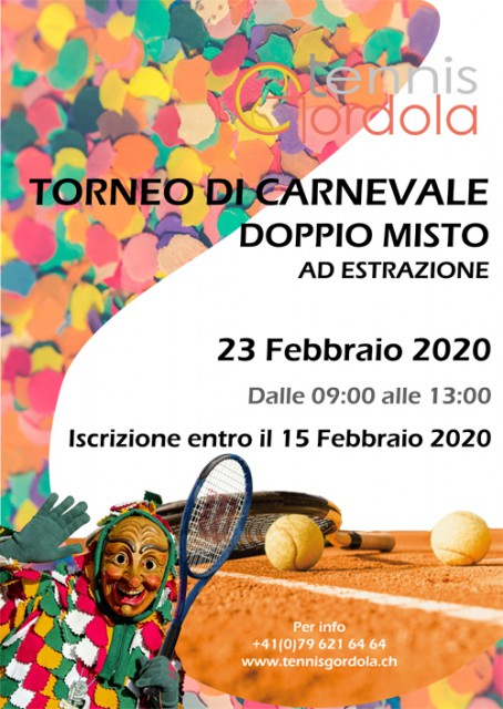torneo_carnevale_202_20200204-162149_1