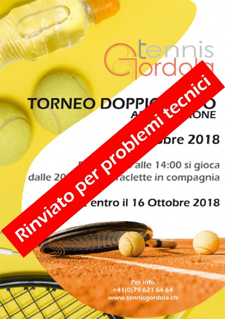 volantino_torneo_anteprima_RINVIAT_20200203-160547_1