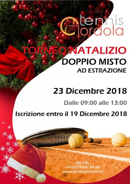 volantino_torneo_natalizio_anteprim_20200203-161040_1