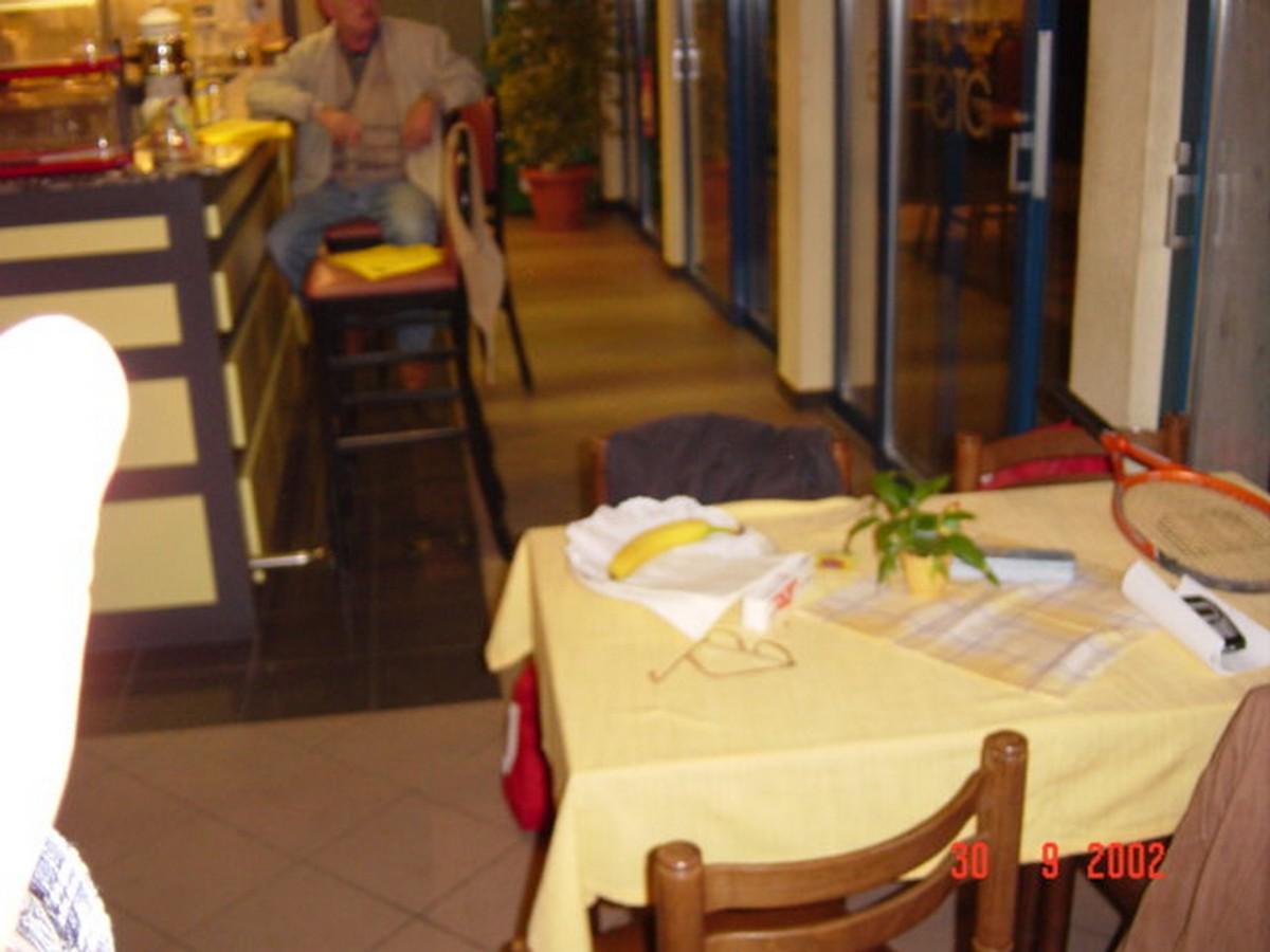 Coppa_Ticino00173