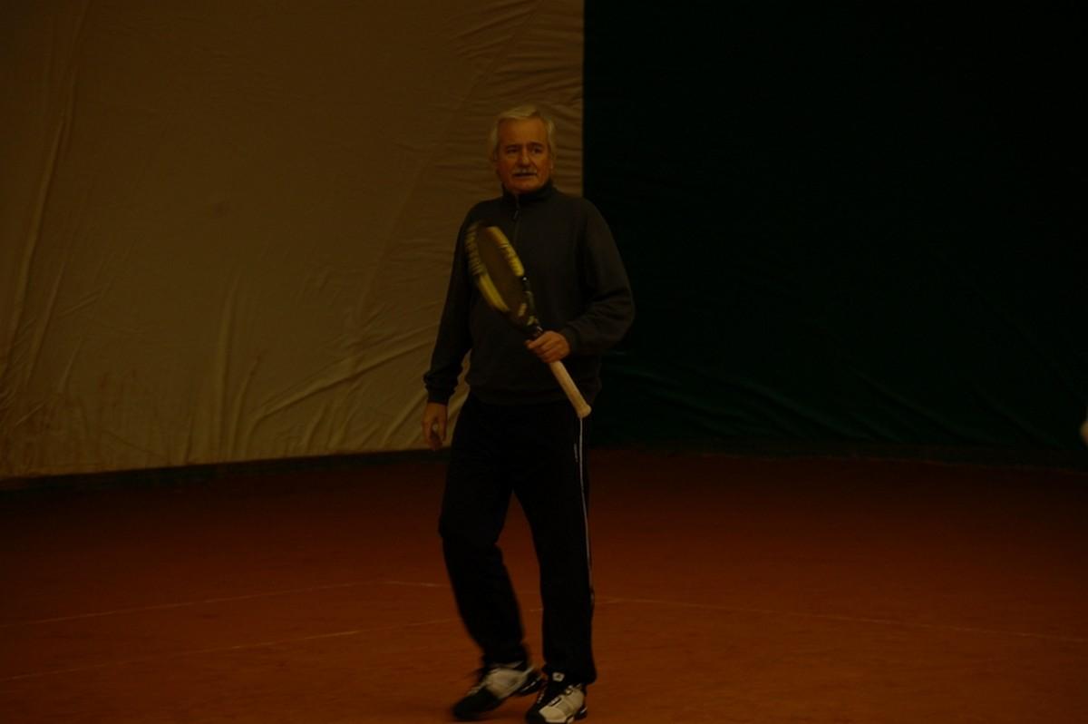 Cena-tennis-2010-30