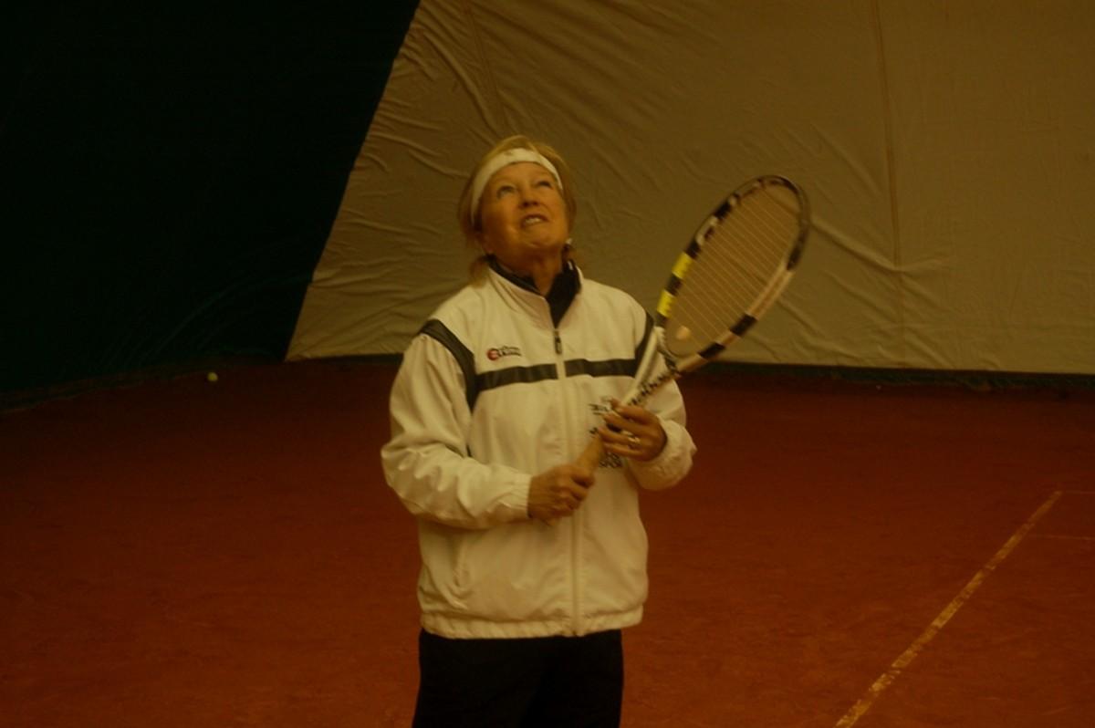Cena-tennis-2010-41
