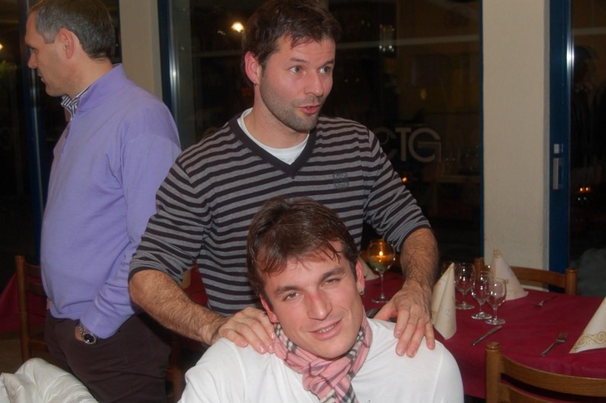 Cena-tennis-2010-61