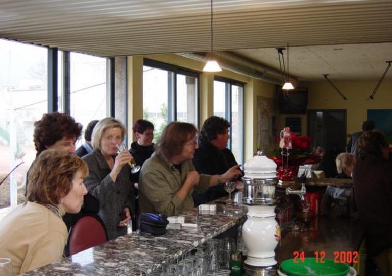 2002---apero-Natale-+-prem.-sociali