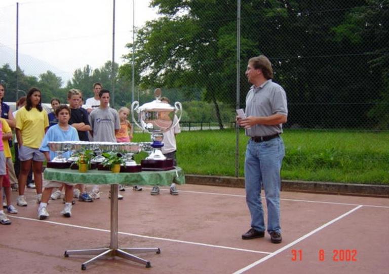 2002---Challenge-Massimo-Bajardi