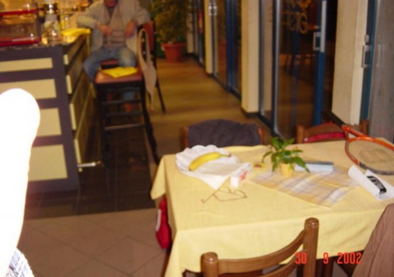 2002---Coppa-Ticino