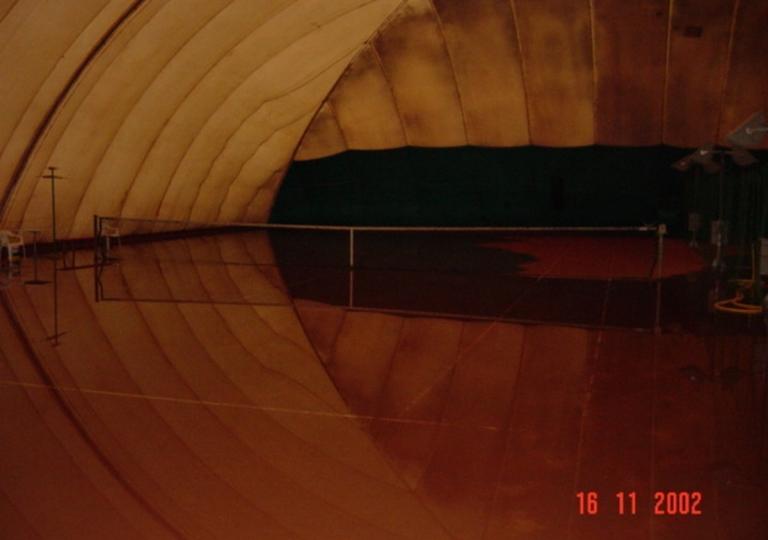 2002---TCTG-allagato