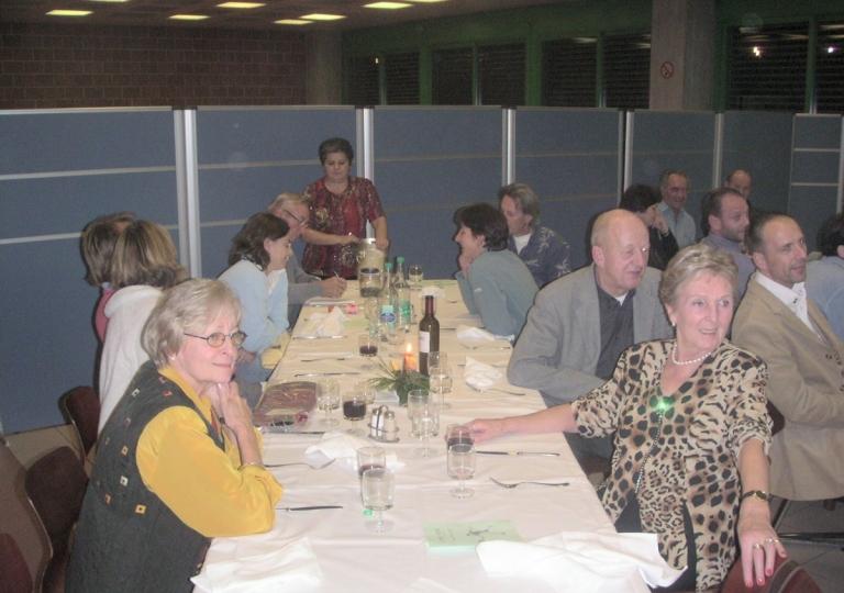 2003---cena-sociale