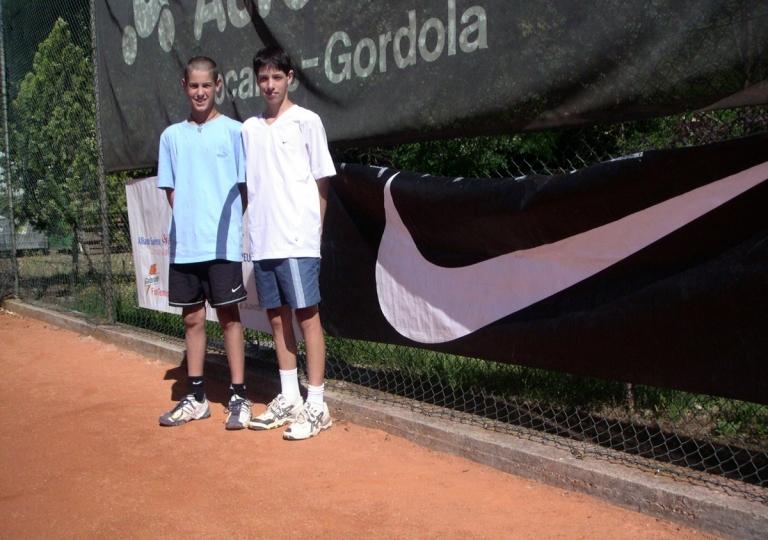 2003---tornei-Peugeot-e-Nike