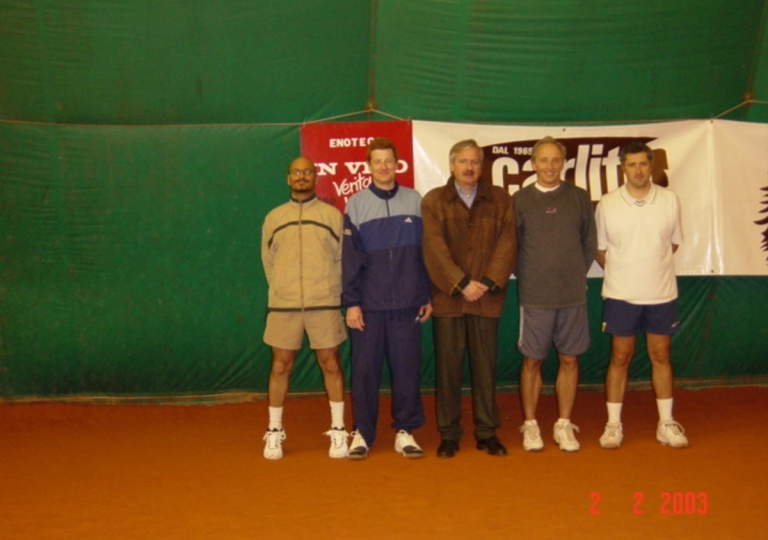 2003---torneo-di-doppio