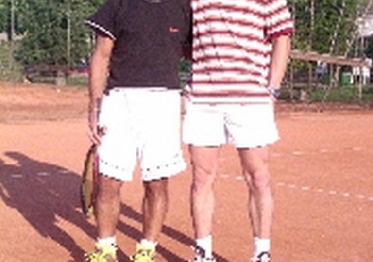 2003---torneo-estivo