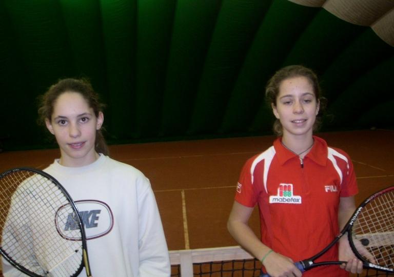 2003---torneo-juniori-COOP