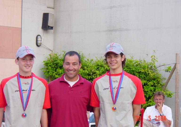 2004---campionati-ticinesi-juniori