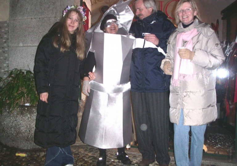 2004---carnevale-04-stranociada