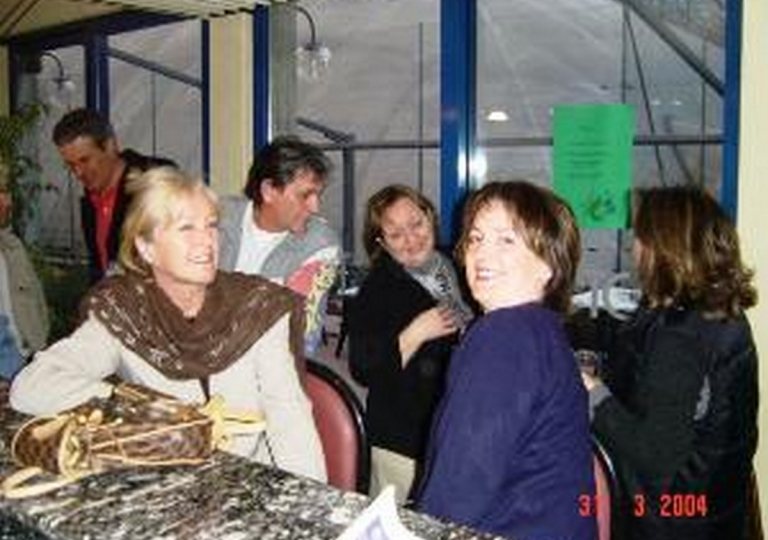 2004---festa-Davis-e-t.-femminile