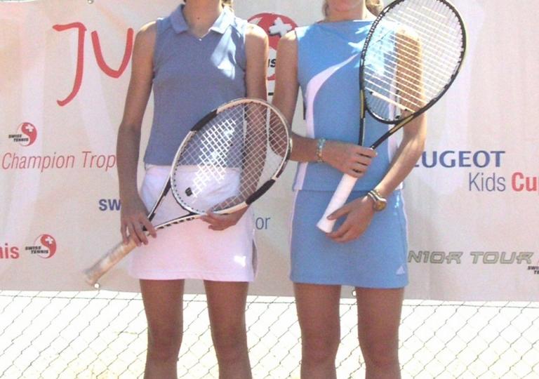 2004---tornei-Peugeot-e-Nike