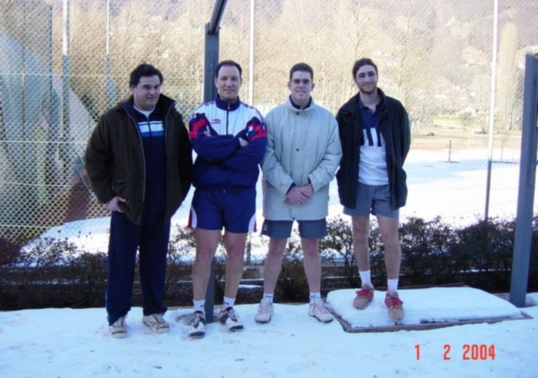 2004---torneo-di-doppio