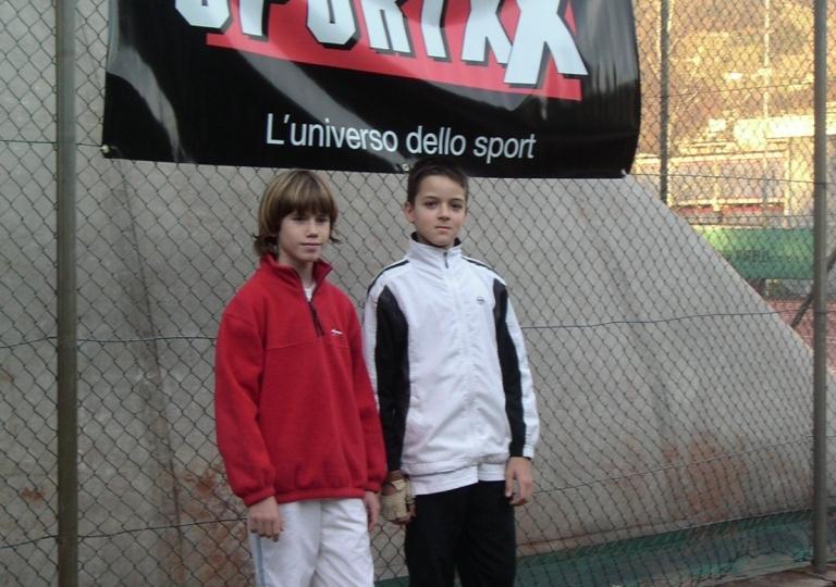 2004---torneo-SPORTXX-Migros