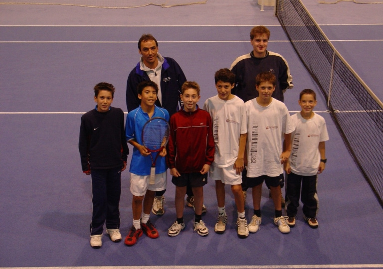 Finale_Interclub_Juniori_2004