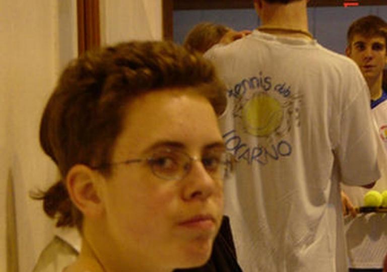 2005---incontro-TCTG-TC-Locarno