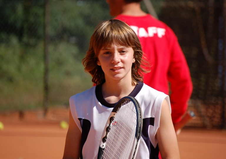 2007---tennis-doppio-misto