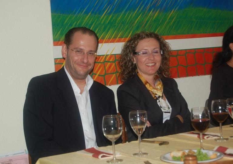 2008---cena-grandesorella