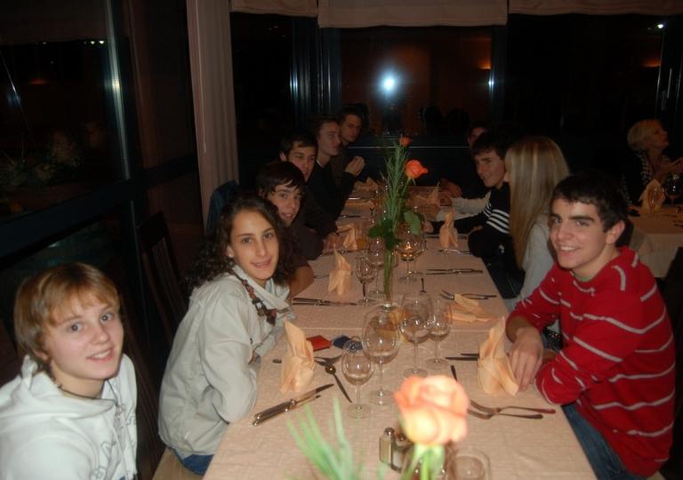 2008---cena-sociale