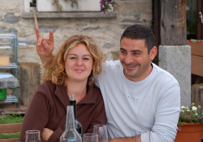 2008---stallone