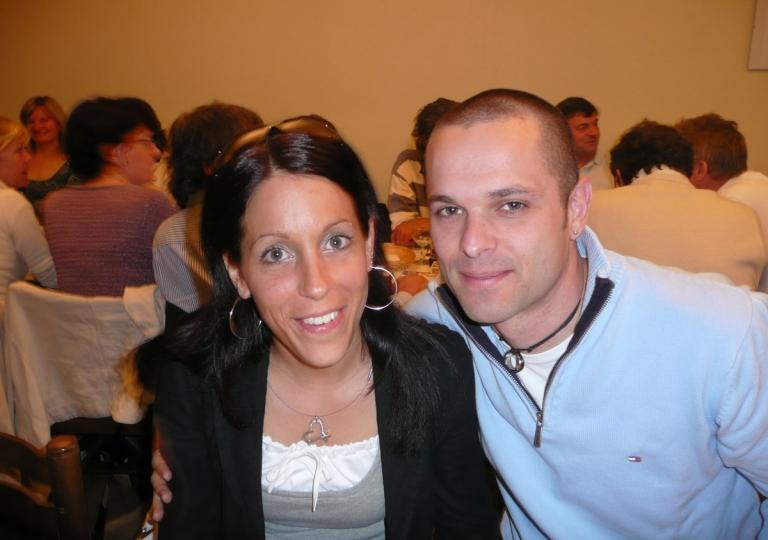 2008---vari