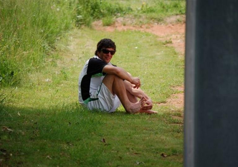 2009---2-giornata-Interclub-2009