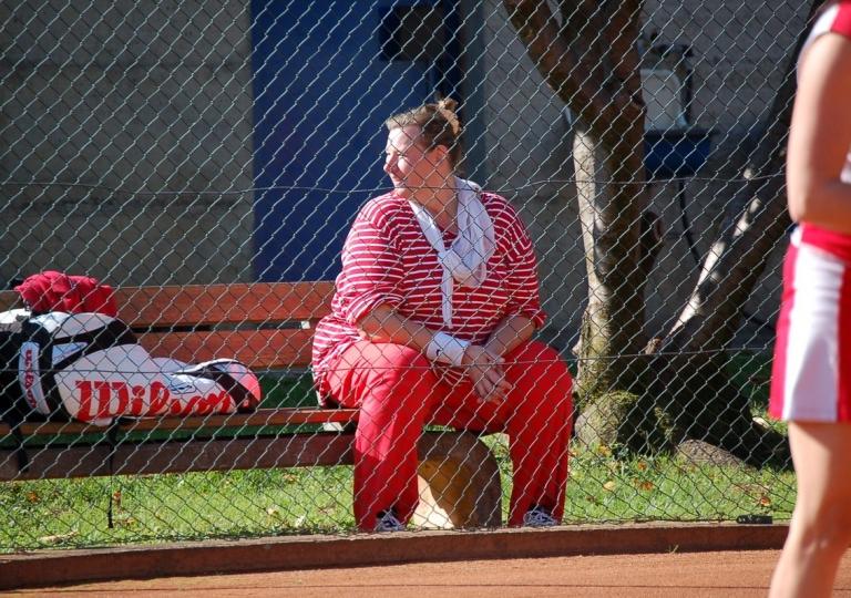 2009---tennis-doppio-misto