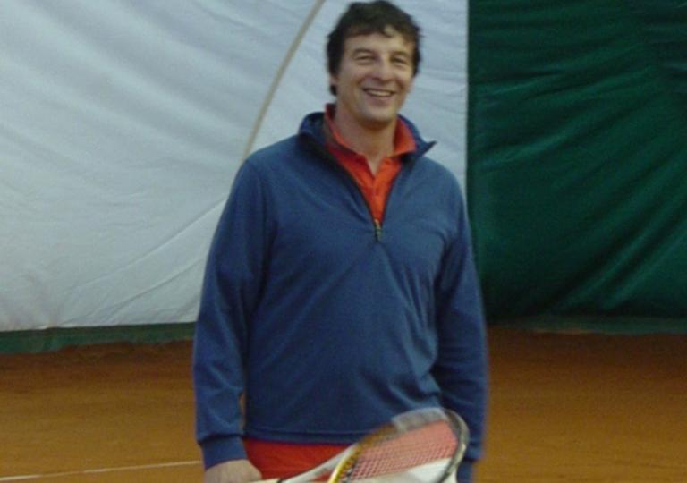 2009---torneo-e-cena-24.10.09