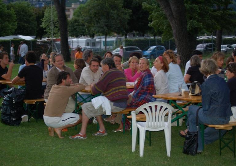 2009---wimbledon-2009-TCTG