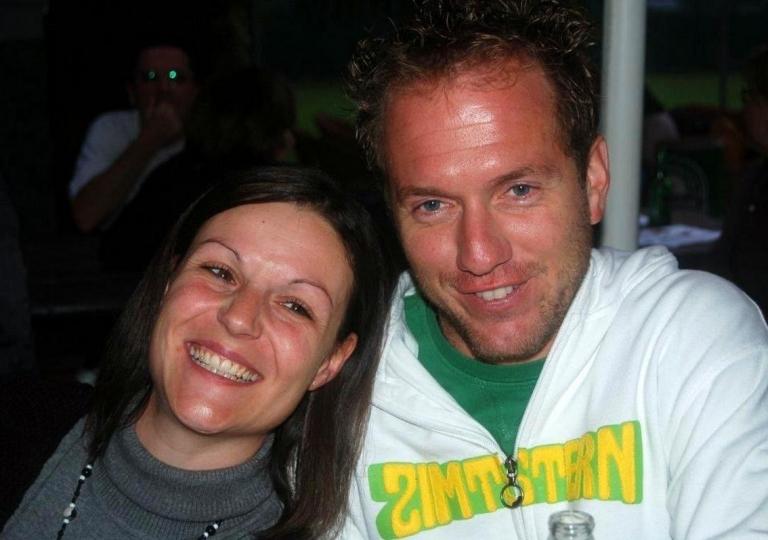 2010---cena-Interclub-2010