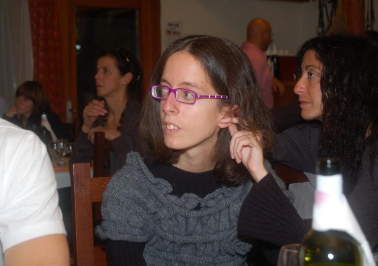 2010---cena-sociale-2010