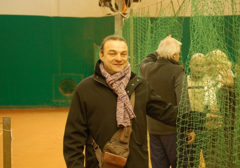 Cena-tennis-2010-13