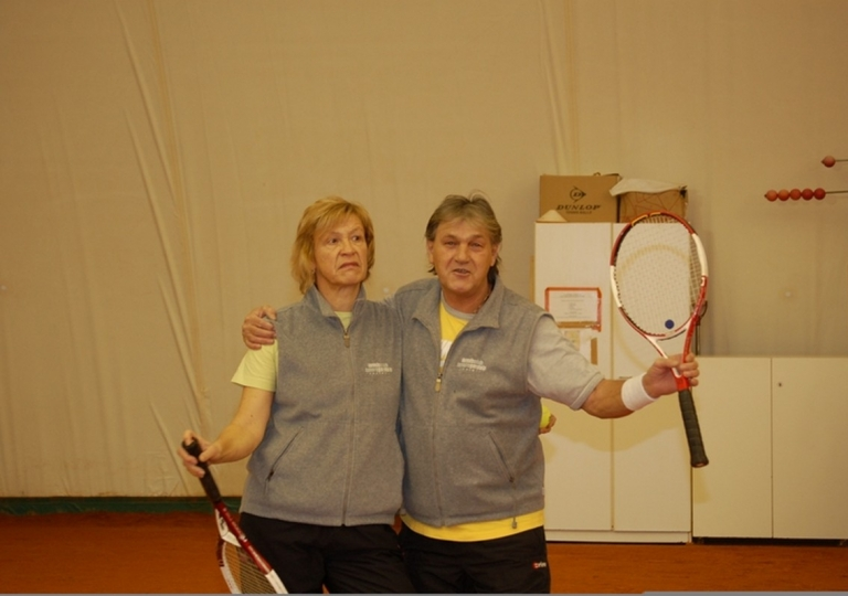 Cena-tennis-2010-18