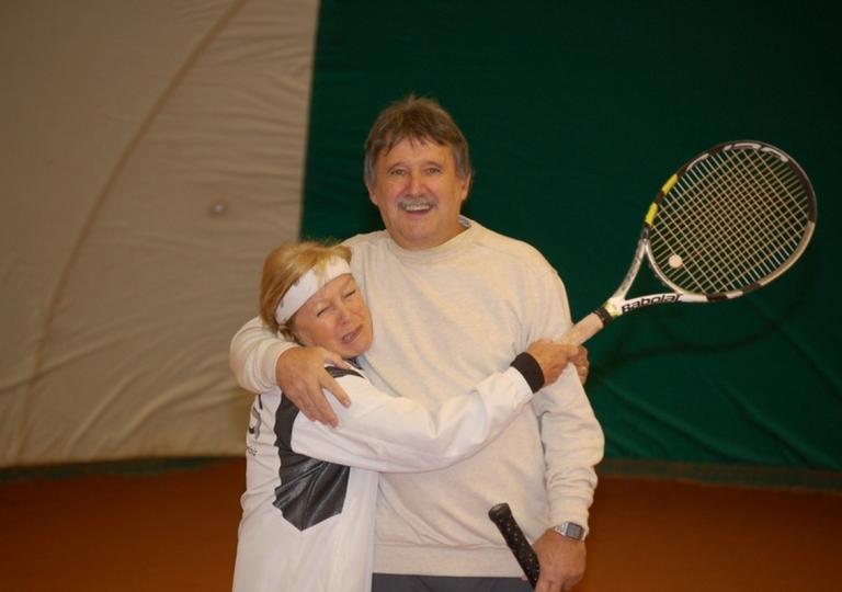 Cena-tennis-2010-1