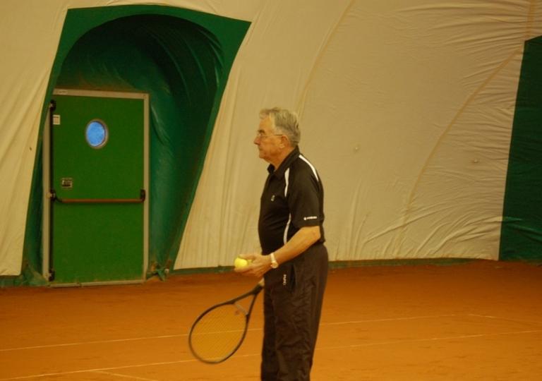 Cena-tennis-2010-22