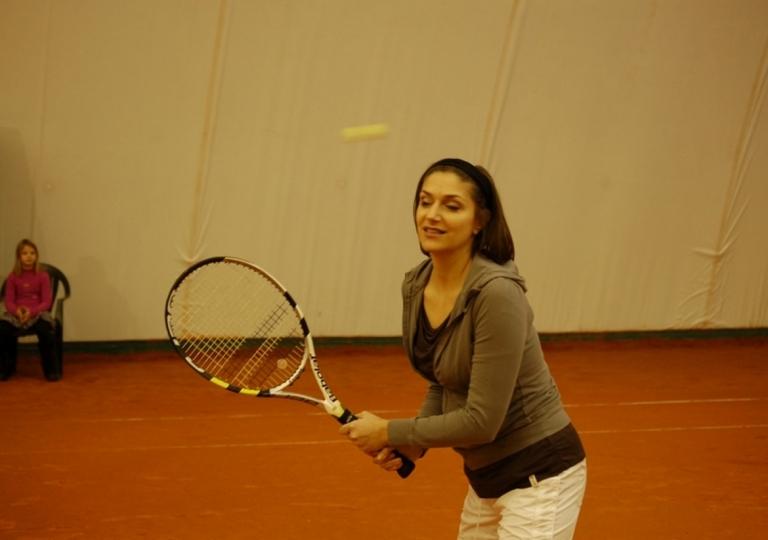 Cena-tennis-2010-23
