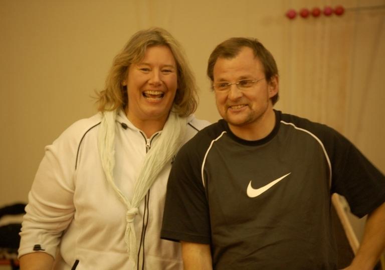Cena-tennis-2010-25
