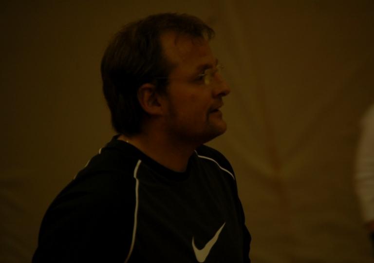 Cena-tennis-2010-31
