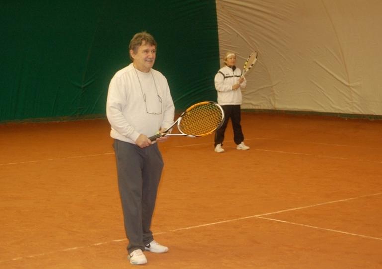Cena-tennis-2010-35