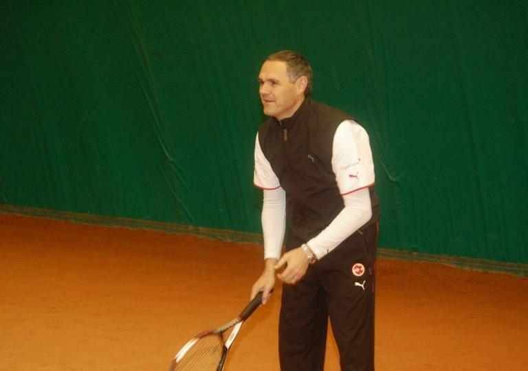Cena-tennis-2010-36