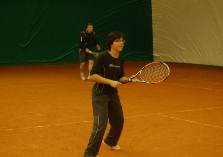 Cena-tennis-2010-37