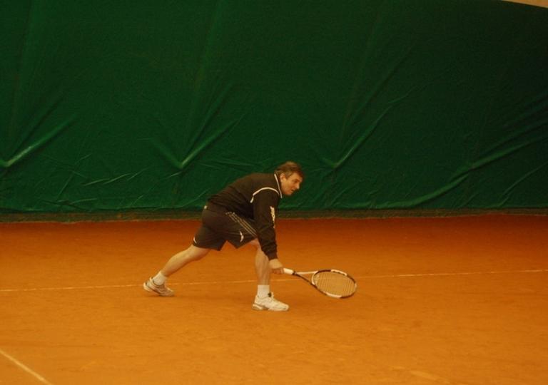 Cena-tennis-2010-38