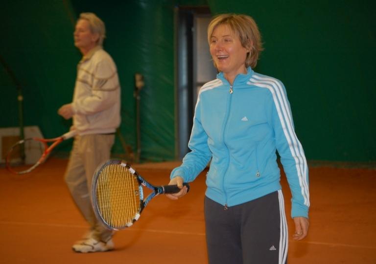 Cena-tennis-2010-3